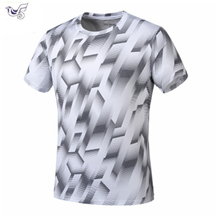 XIYOUNIAO Plus size L~4XL 5XL t shirt men summer new Tops & Tees Q