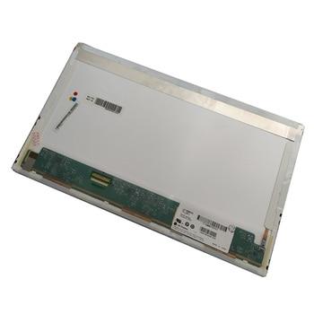 "For ASUS K53E K53TA K53U K53T K53BR K53BY K53S NEW 15.6"" LED WXGA HD Laptop LCD Screen"