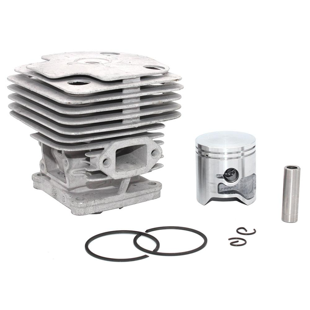 Cylinder Piston Kit 41 5mm for RedMax Brushcutter BCZ400SW