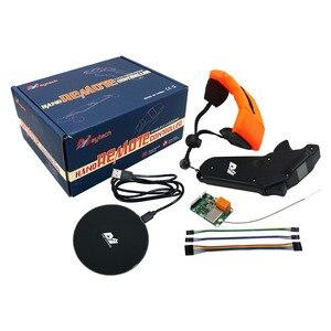 Maytech MTSKR1905WF Водонепроницаемый 2,4 GHz пульт дистанционного управления электрический скейтборд Лонгборд гидрофольга доски для серфинга Efoil пул...