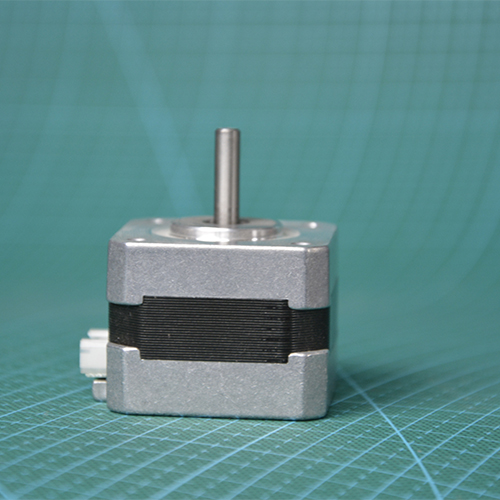 42 Stepper Motor NEMA17 Step Angle  34MM Torque 0.28N.m /SM004
