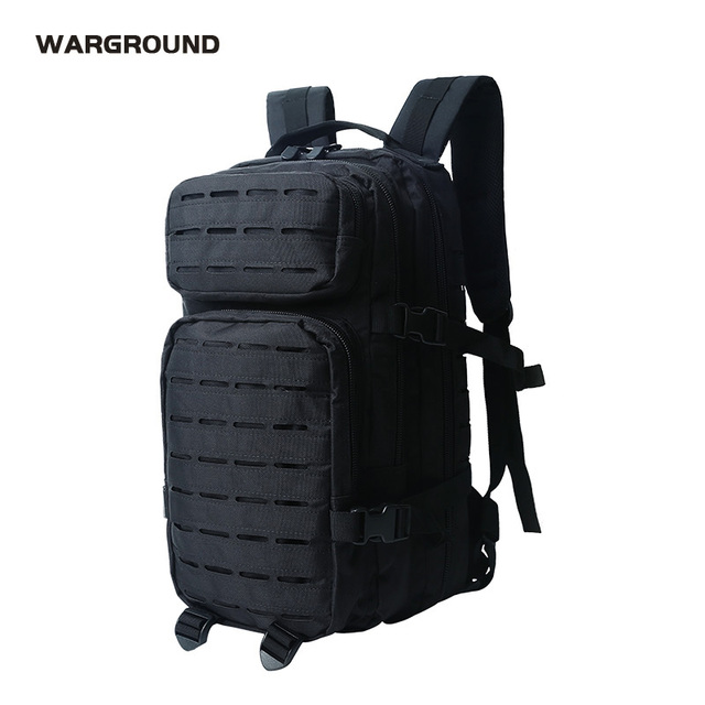 30L military backpack for hiking 10