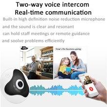 цена на WakeView  960P 3D VR WI-FI Camera 360 Degree Panoramic IP Camera 1.3MP FIsheye Wireless Wifi Smart Camera TF Card Home Security