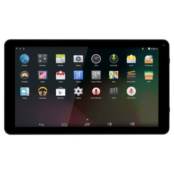 Tablette Denver Electronics TIQ-10393 10.1
