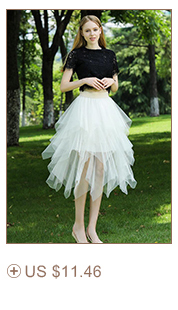 一款裙子_02_03