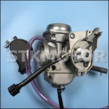 KAZUMA XINYANG 500CC ATV Quad CVK Carburetor For Kazuma Jaguar 500 500cc ATV Parts