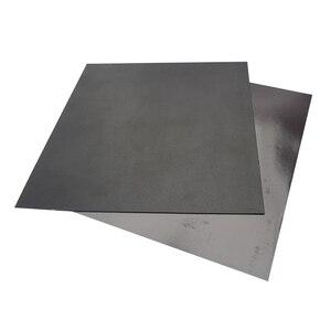 Image 4 - Funssor duży rozmiar wydruku magnetyczne łóżko z nadrukiem taśma naklejka z nadrukiem płyta do zabudowy taśma Flex Plate System