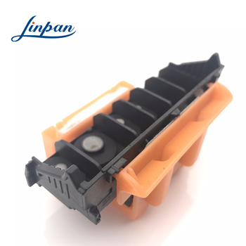 QY6-0090 QY6-0090-000 Printhead Print Head Printer Head for Canon PIXMA TS8020 TS9020 TS8040 TS8050 TS8070 TS8080 TS9050
