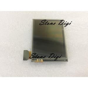 Image 2 - Free Shipping Original  3.5 inch LCD Display+touch screen Digitizer For Leica GPS GNSS CS10 CS15