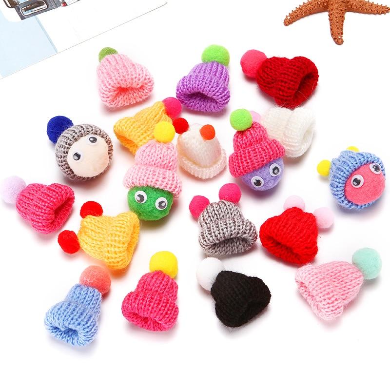 Plush-Pompom-15mm-20mm-25mm-Soft-Pompones-Fluffy-Plush-Balls-Pom-Poms-Furball-DIY-Handmade-Craft (2)