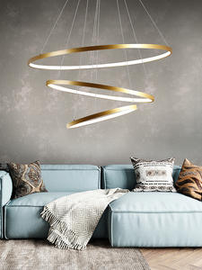Led-Pendant-Lights F...