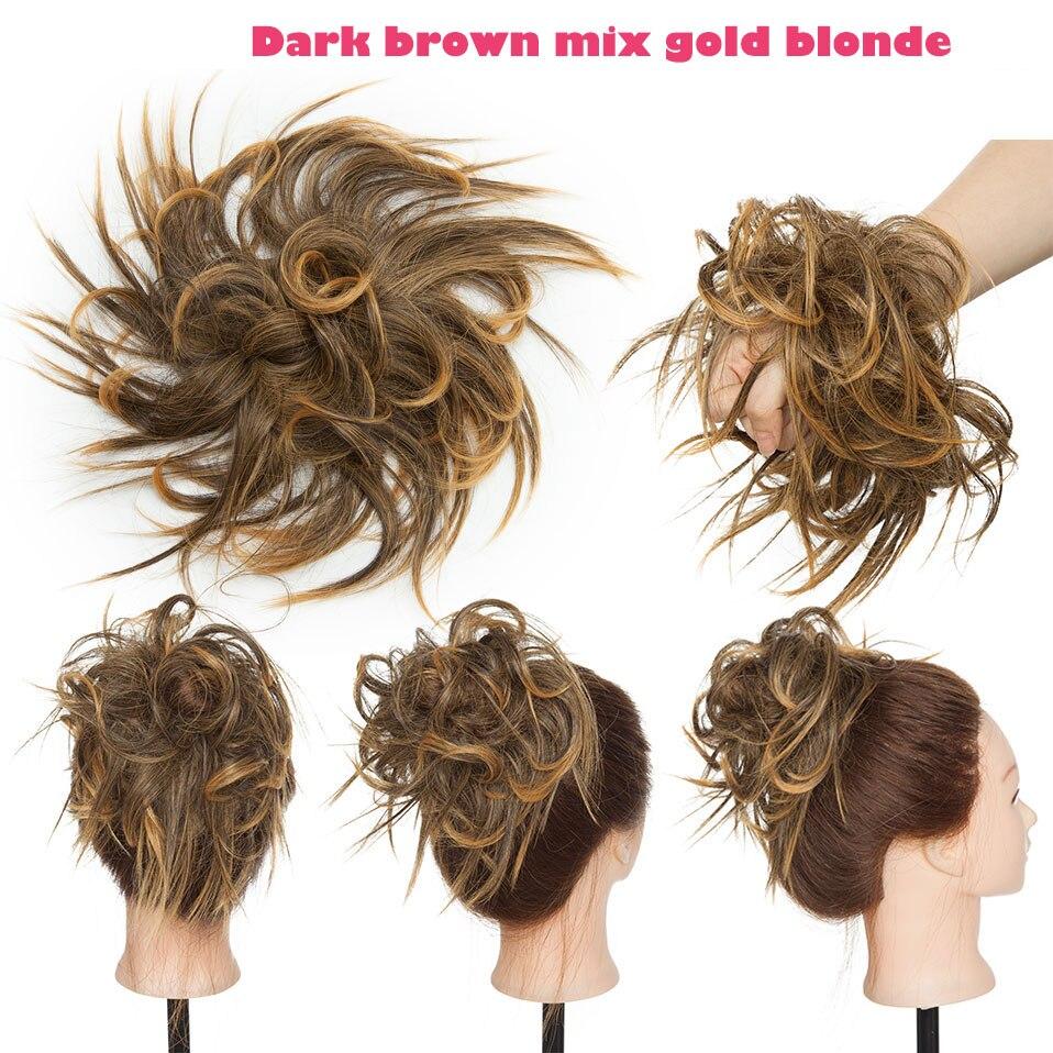 dark brown-144