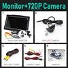 add AHD720P Camera