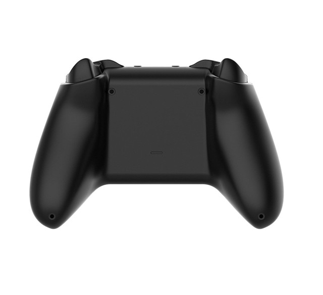 GuliKit NS08 Wireless Bluetooth Gamepad Kingkong Game Controller For Switch PC Android TV Box Raspberry PI 3B 4B Gaming Jaypad 3