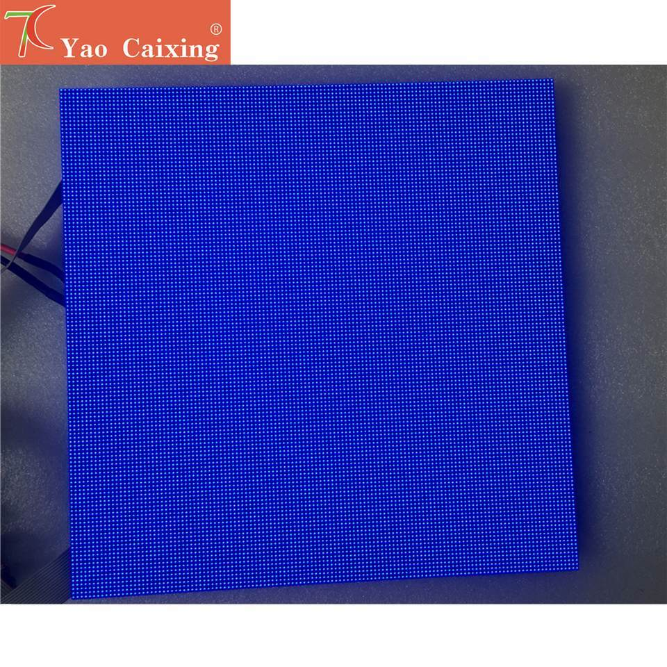 Good QualityP1.875 Ultra Smaller Distance Pitch LED Board For High Defination Led Video Wall Led Display