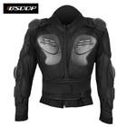 Motorcycle Armor Mot...