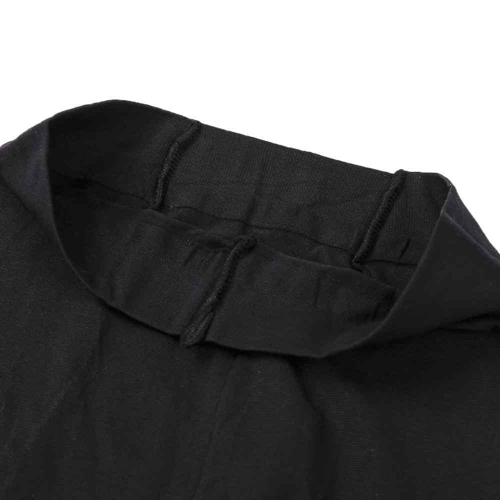 Meihuida 가을 겨울 여성 슈퍼 탄성 자카드 솔리드 소프트 코튼 슬리밍 스타킹 Collant Stretchy Pantyhose 양말