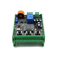 10 amp current detector current sensing switch ac sensor