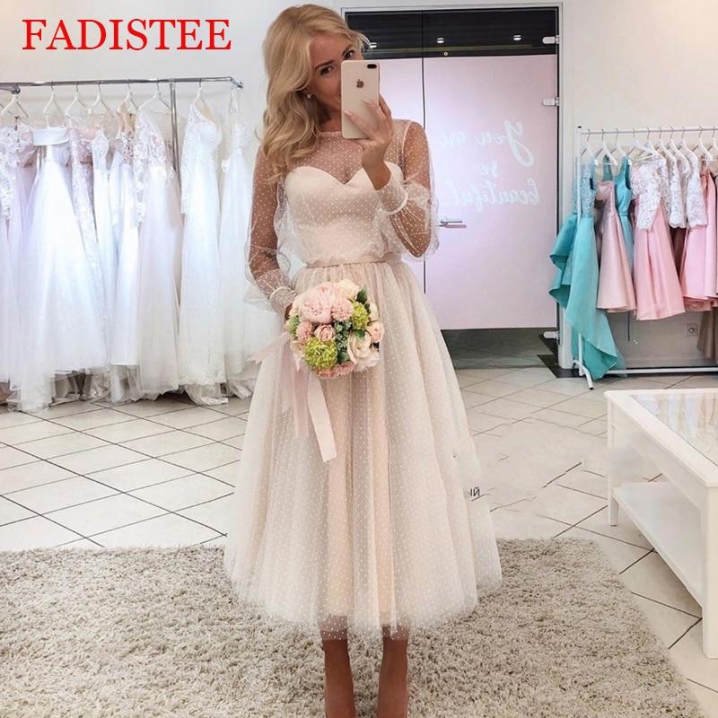 Кружевное платье с длинными рукавами для причастия, вечернее платье, вечерние платья для выпускного вечера, длинное формальное платье, прос...