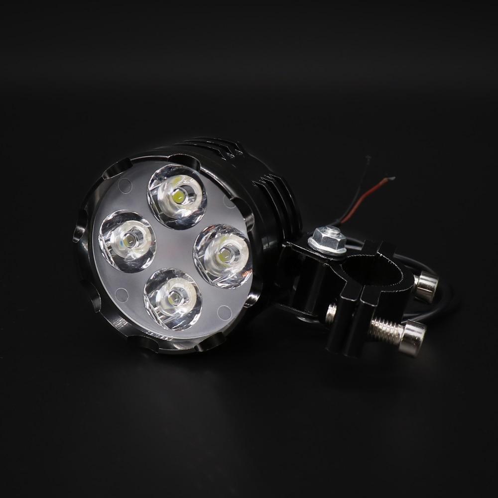 motor-Scooter-lights