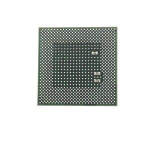 Image 2 - 1PCS 2PCS 3PCS 5PCS MSM8992 BVV MSM8992 BVV MSM8992 8992 חדש ומקורי