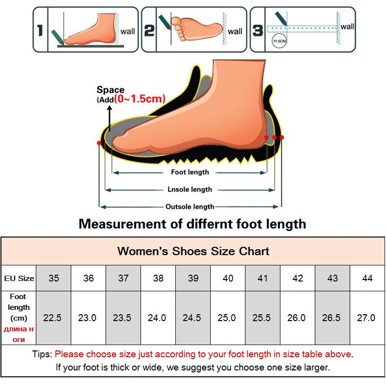 women-shoes-size-chart