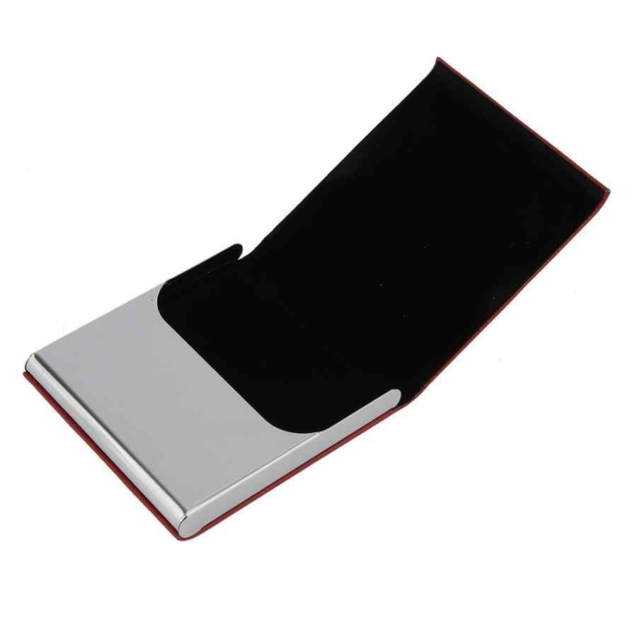 タバコ部品 10 タバコの Pu レザーニースギフト喫煙シガーケースライターエレガントなスタイリッシュでユニークなデザイン