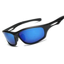 Polarized Sunglasses Unisex Sunglasses Outdoor Sports Cycling Glasses Night Vision Glasses Riding Protection Goggles Eyewear outdoor sports hd polarized sunglasses anti blue ray eyewear riding cycling camping necessary