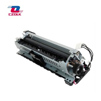 99% Originele Laserjet Enterprise 500 Fuser Voor Hp M521 Verwarming Unit M525 Fuser Assembly