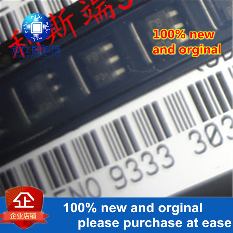 10pcs 100% New And Orginal BFQ19 SOT89 NPN 5 GHz Wideband Transisto In Stock
