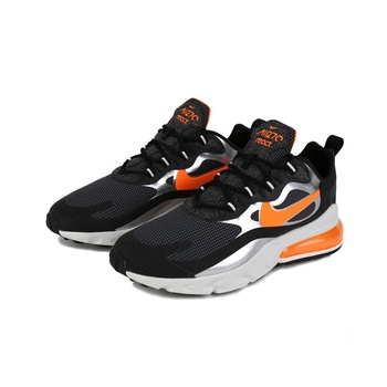Original New Arrival NIKE AIR MAX 270 REACT Men's Running Shoes Sneakers 2