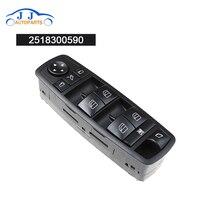 https://ae01.alicdn.com/kf/H65de8a1fb41c4d07bd779283d411a063b/2518300590-Mercedes-GL-R-Class-ML350-W251-X164-GL450-R350-NO-A251-830.jpg