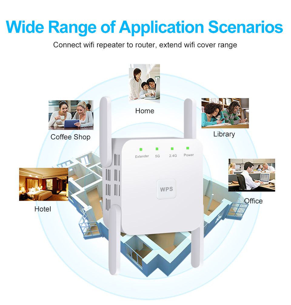 lowest price 4G Router Wifi LTE Wi Fi Modem Sim Card Acces WAN LAN Por Mobile Hotspot Lte Car Networking Vpn Cpe Outdoor 300Mbps 4G CPE Modem