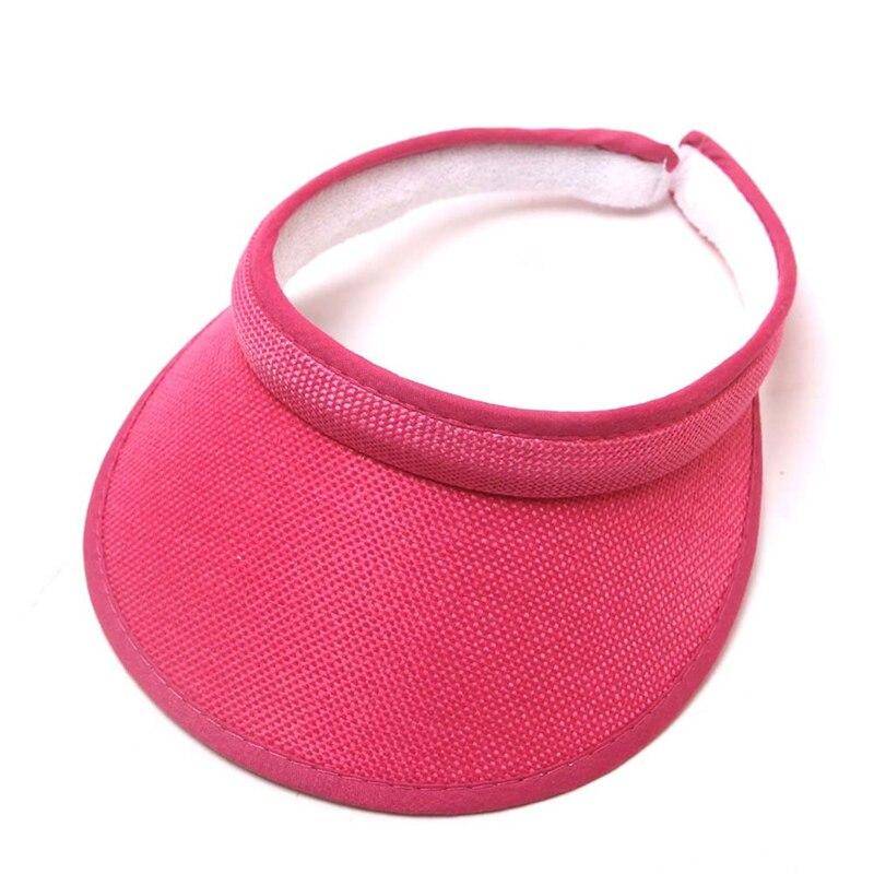 JAYCOSIN Hüte Mode Hüte Für Frauen Männer Kappe Brief Casquette Für Wahl Im Freien Weibliche Golf Sonne Hut Männlichen Casual Baumwolle baseball