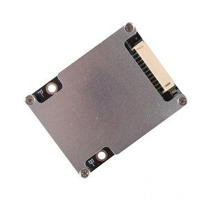 Image 4 - 10S 12S 13S 14S 16S BMS 30A 40A 50A 60A 100A 48V 60V 18650 ליתיום סוללת ליתיום הגנת לוח BMS 10S מעגל עם מאוזן
