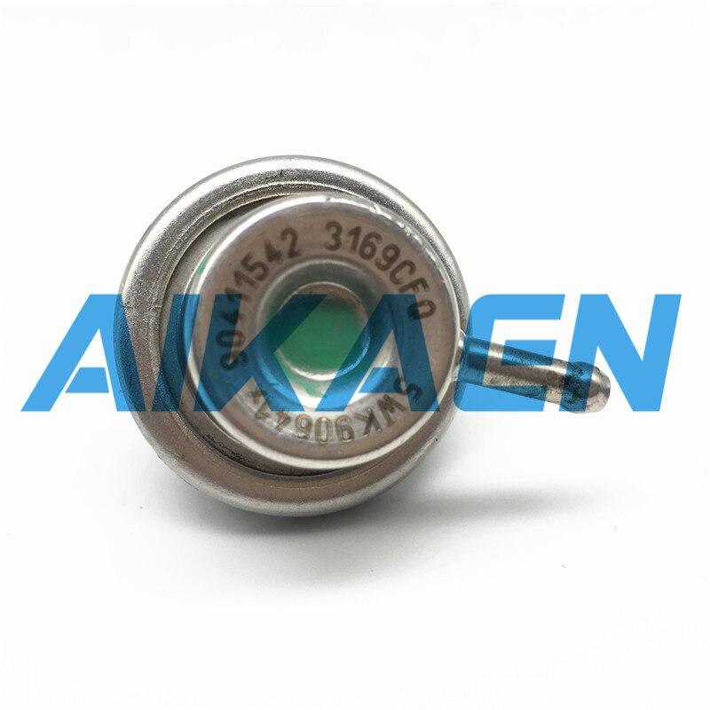 original Fuel Pressure Regulator 90411542 fit for OPEL ASTRA VECTRA OMEGA 5wk90641 daewoo|Oil Pressure Regulator| |  - title=
