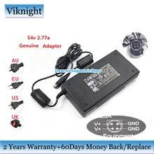 Оригинальный адаптер переменного тока nua5 6540277 li lei 54