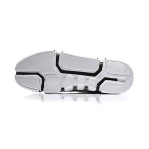Image 3 - Li ning PFW גברים מהות ACE כדורסל נעלי לנשימה רירית לי נינג ספורט נעלי כושר סניקרס AGBN069 YXB197