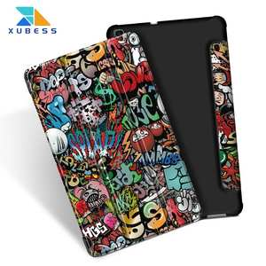 For samsung galaxy tab a 8.0 10.1 2019 SM-T290 SM-T295 T510 T515 Tablet Cover case