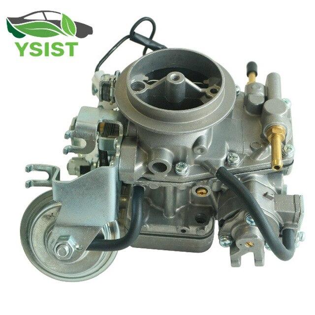 $ 79.92 New CARBURETOR ASSY  For  SUZUKI ALTO 13200-84312 1320084312 Engine High Quality Car Accessories Car-stying