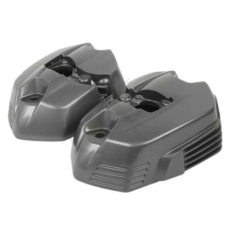 Couvercle de soupape de culasse de moto pour BMW R 1200 GS Adventure Twin Cam K25 K255 10 R1200 R RT