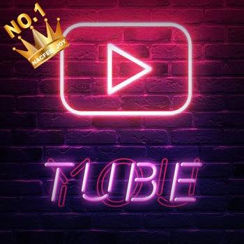 1 ano youtube premium youtube música acesso funciona no pc ios android smart tv conjunto caixa superior tablet pc
