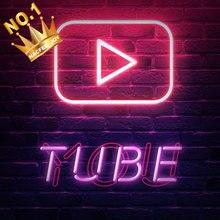1 yıl youtube Premium youtube müzik erişim pcde çalışır IOS Android akıllı TV seti Top Box Tablet PC