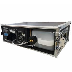 Image 3 - 2000 วัตต์เครื่องหมอกควันหมอกเครื่อง DMX ควบคุมเที่ยวบินแพคเกจ 3L ควันผลแสงเวที DJ Club