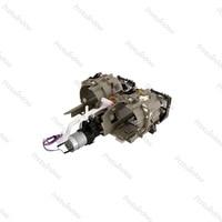 FM1-B255-020 CK FM1-B249-010 بلدي الحبر زجاجة محرك الجمعية لكانون iR C3320 C3325 C3330 C3520 C3525 C3530