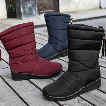 Купи из китая Сумки и обувь с alideals в магазине Factory+Dropshipping Store