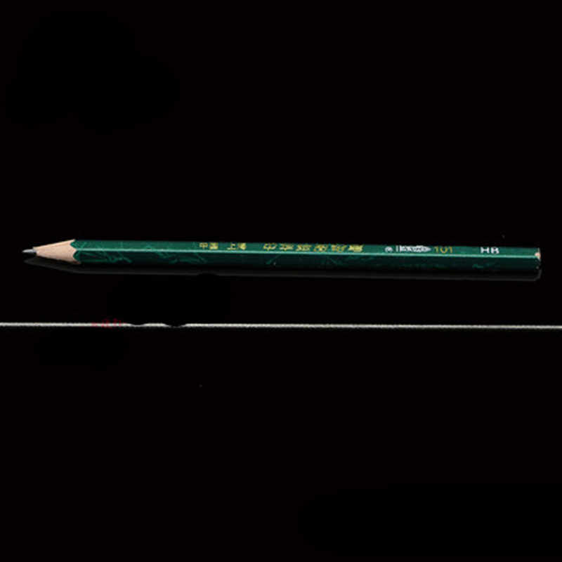 5 Mét Thép Bọc Nhựa PVC Dẻo Dây Dây Cáp Mềm Trong Suốt Dây Thép Không Gỉ Phơi Quần Đường Kính 1 Mm 1.5 Mm 2mm 3 Mm 7*7