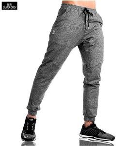 JS1489J-Workout de manga corta para hombre, camiseta térmica para culturismo, ropa ajustada elástica de compresión para hombre, ropa de ejercicio
