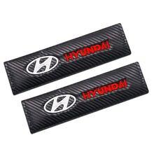 Чехол для автомобильного ремня безопасности 2 шт Наплечные подкладки