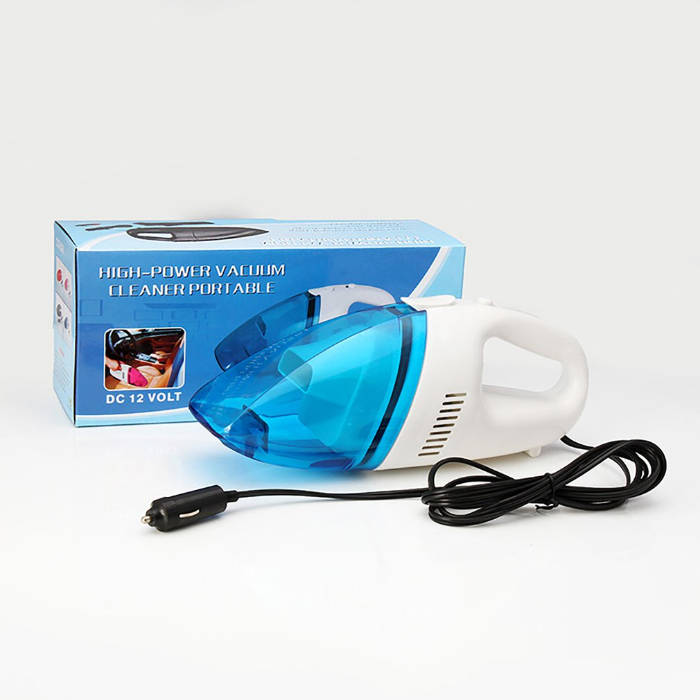 Vacuum-Cleaner Cordless Handheld Cyclone-Suction Powered Tech Lightweight Quick-Charge title=